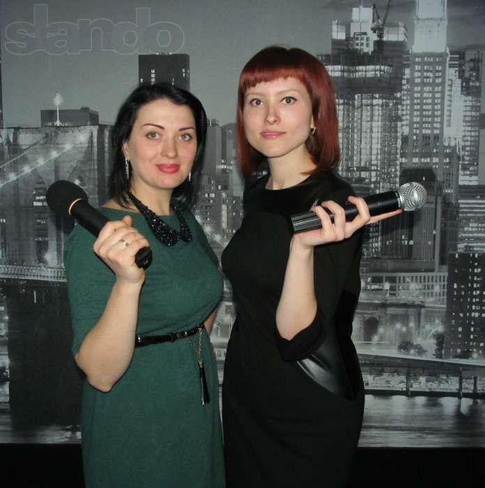 130525051_5_1000x700_my-sozdaem-vam-nastroenie-zaporozhskaya-oblast