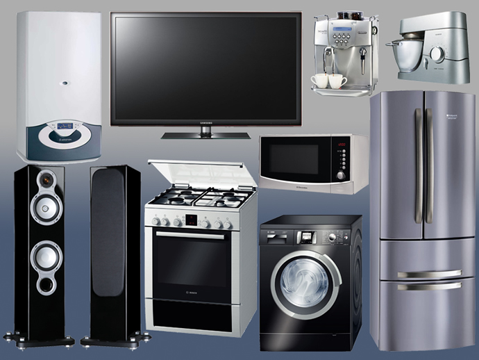 1356355476_repair_of_household_appliances
