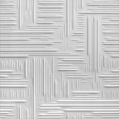фото плитка потолочная