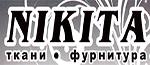 Ателье Никита Мелитополь