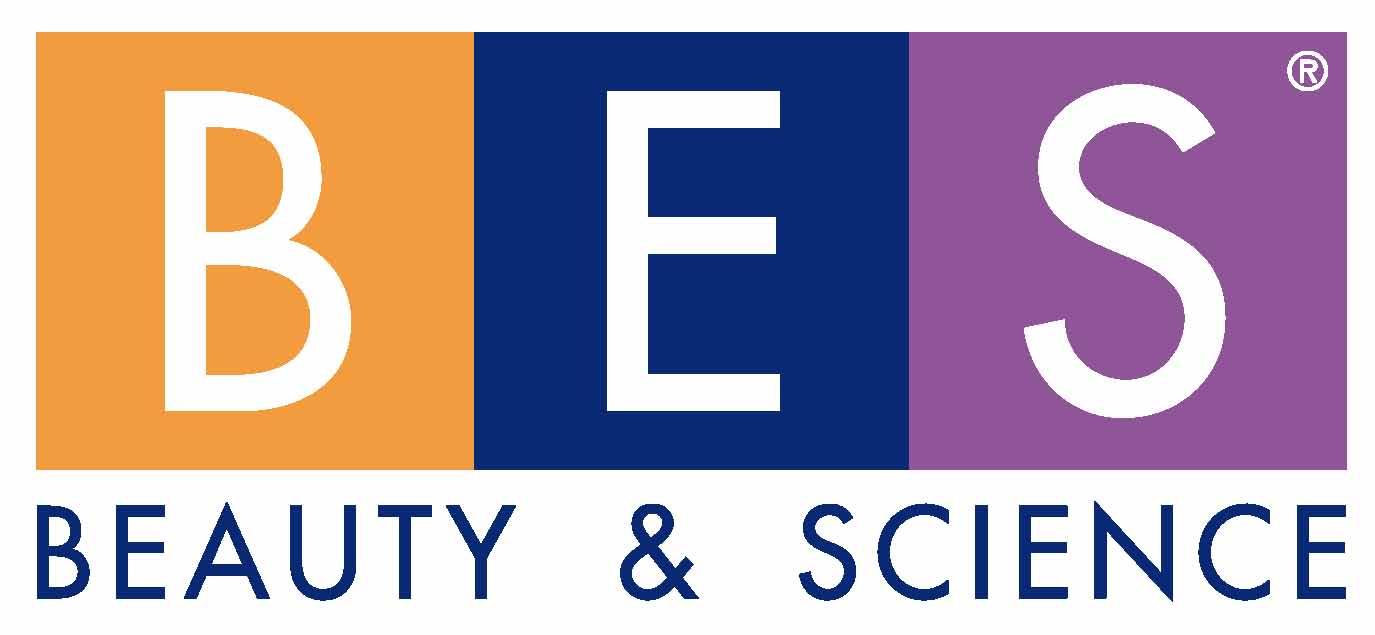 BES-Logo1