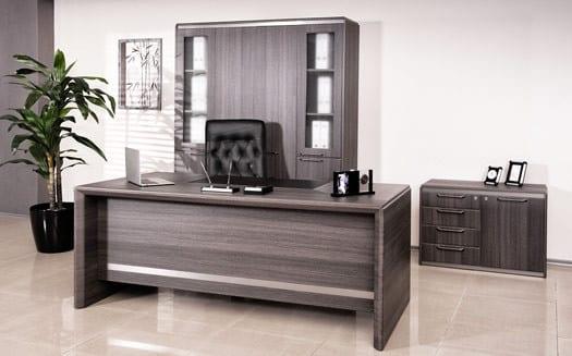 Gamma Мебель в г. Мелитополь (2)