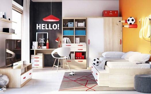 Gamma Мебель в г. Мелитополь (3)