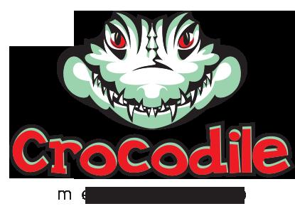LogoCroco