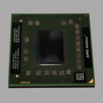Процессор AMD Athlon Б.У (1)