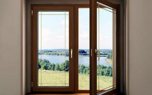 Вентана Мелитополь металлопластиковые окна, балконы, двери