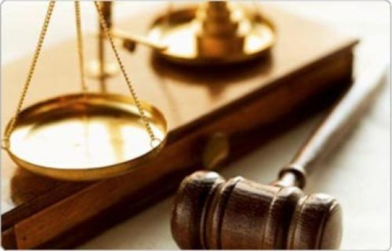 advokatskie_uslugi