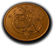 burguy-logo