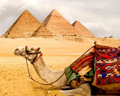 egypt-ATA