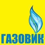 logo_gazovik-150x150
