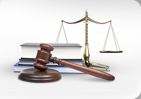 Консультации юриста в Мелитополе