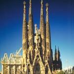 spain_img2_barcelona