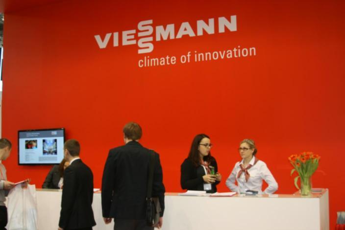 3-viessmann-098_1_1