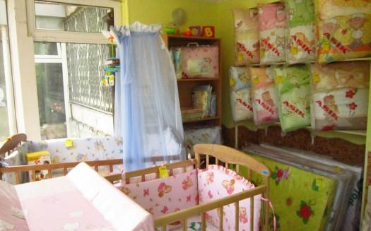 Bambini в Мелитополе (4)