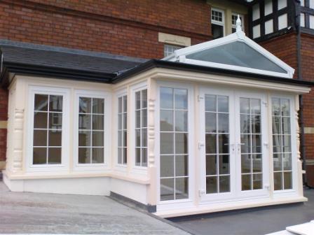 Metalloplastikovie-okna-balkoni-verandi-peregorodki-dveri.-85326b