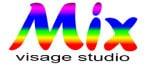 студия Mix Visage Мелитополь