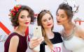 ND beauty studio (Студия Красоты Натальи Деркач) Мелитополь (1)