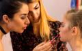 ND beauty studio (Студия Красоты Натальи Деркач) Мелитополь (2)