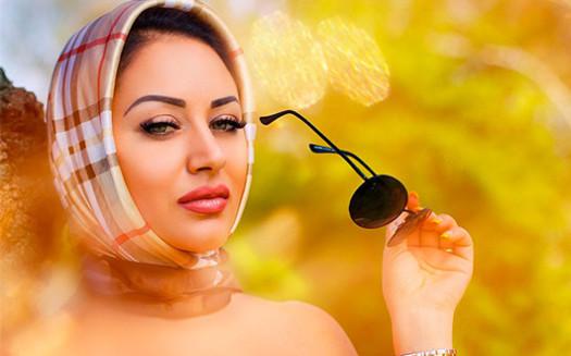 ND beauty studio (Студия Красоты Натальи Деркач) Мелитополь (4)