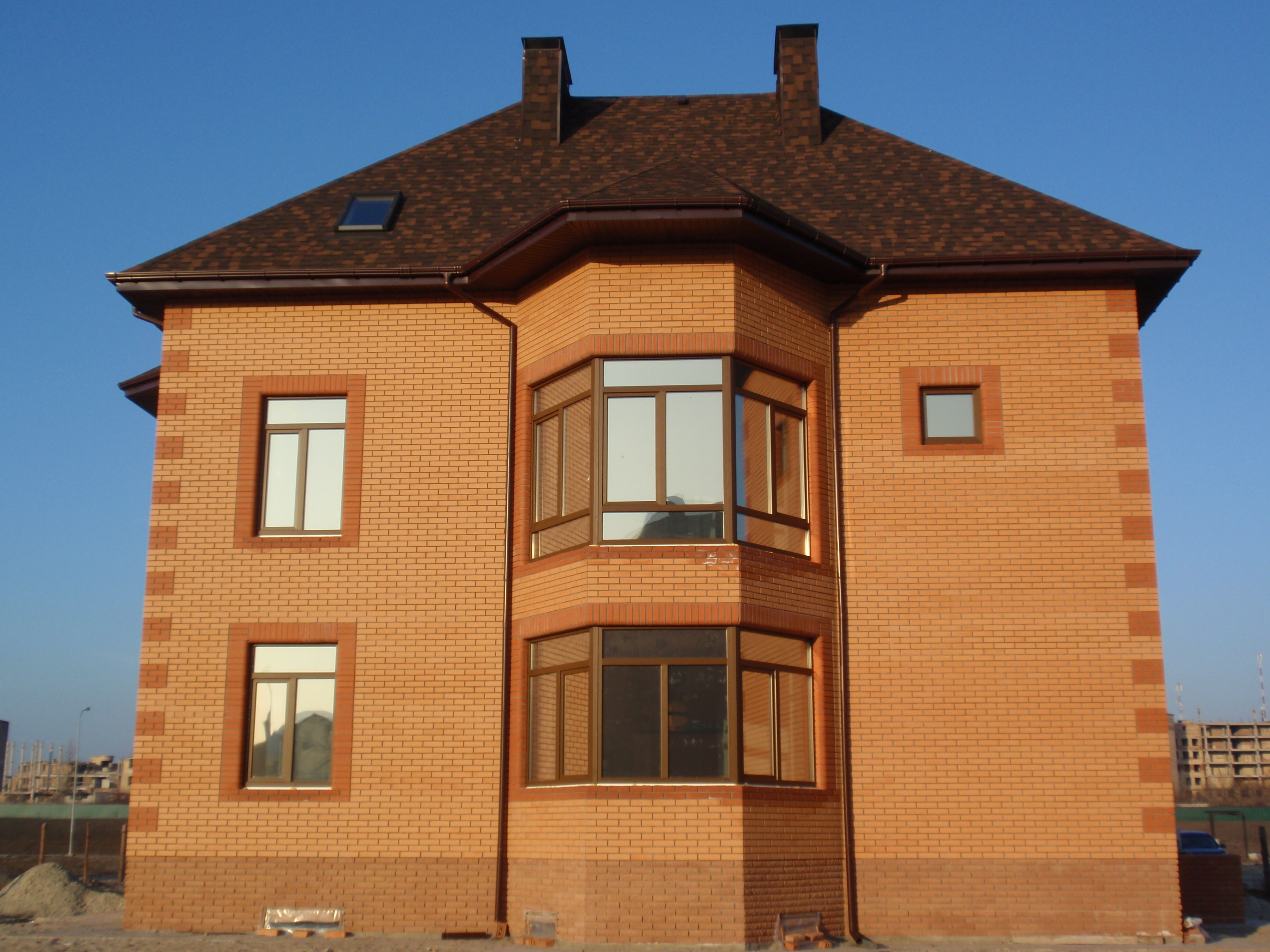 Okna-metalloplastikovie-110055b