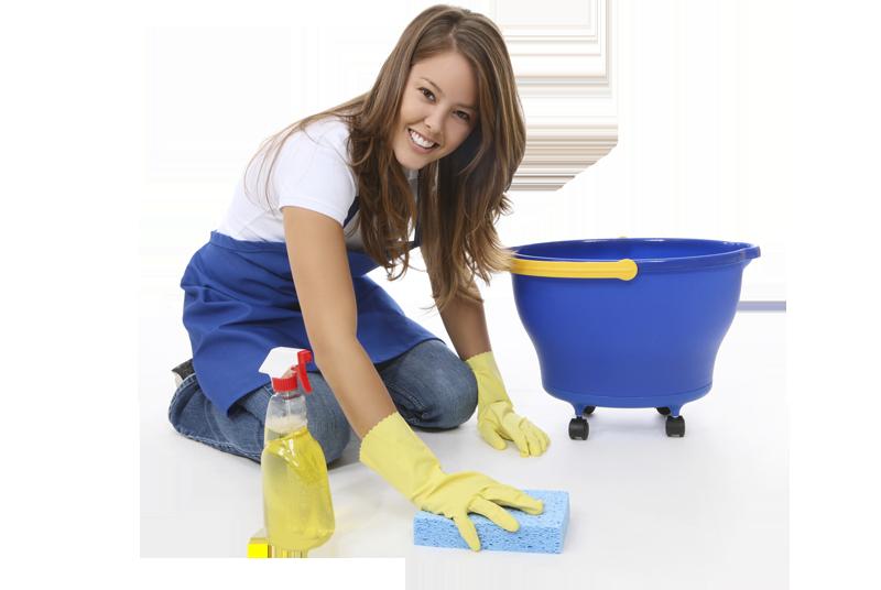 cleaning-leady-kjh