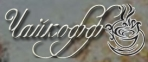 logo-chaykoff