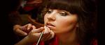 визаж, макияж в Мелитополе Исмаилова Татьяна