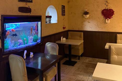 restoran-pan-i-pani-01