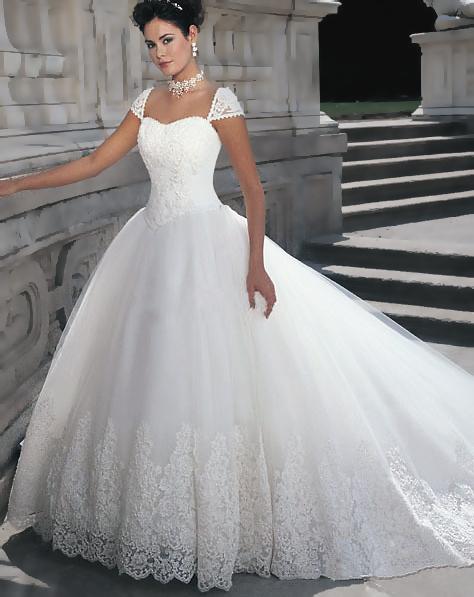 Свадебное платье в мелитополе цены