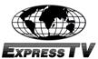 Ekspresstv-CHBmini