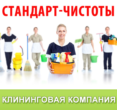 company_1748_full