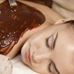 шоколадное обертывание мелитополь