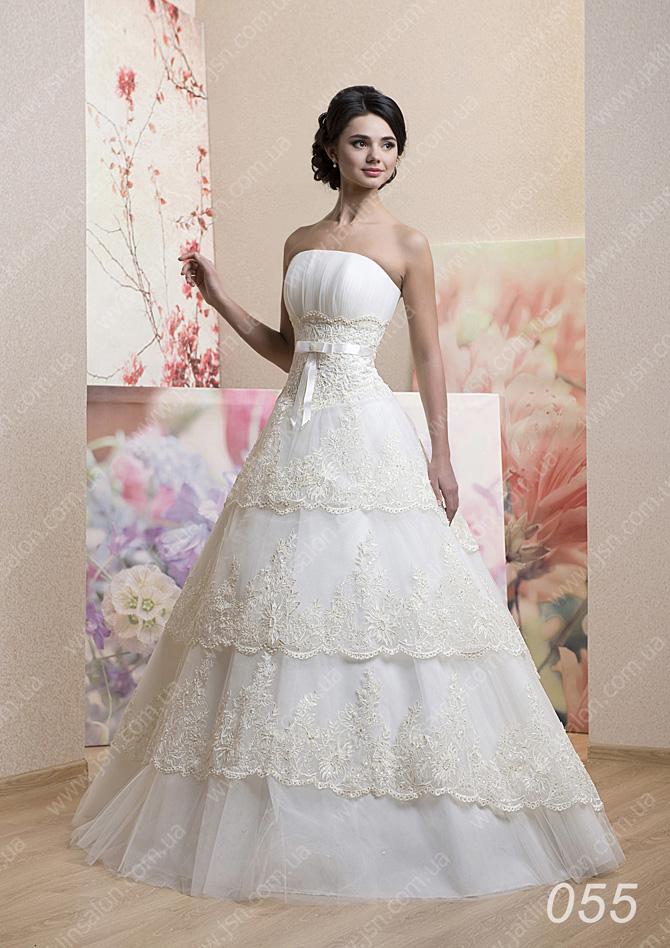 svadebnoe-platie-055-1