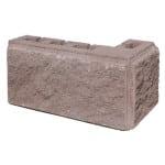 Блок-угловой-колотый-с-фаской