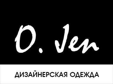 O_Jen