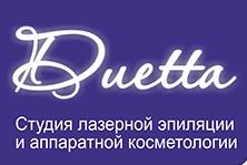 Дуэтта Мелитополь