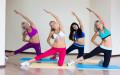 Фитнес-клуб Fitness Эра (2)