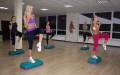Фитнес-клуб Fitness Эра (3)