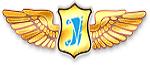 беднов логотип