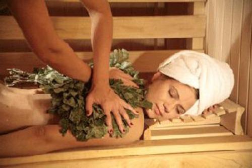 listvennyiy-massazh