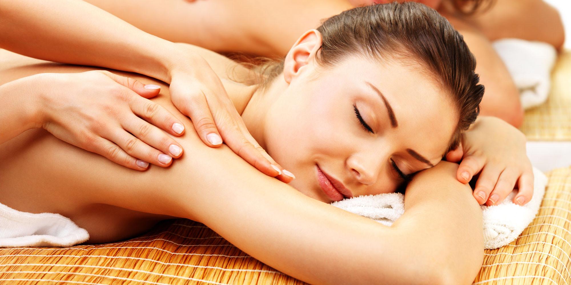 relaks-massazh