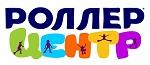 Роллер центр Мелитополь логотип
