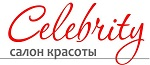 салон красоты Селебрити Мелитополь