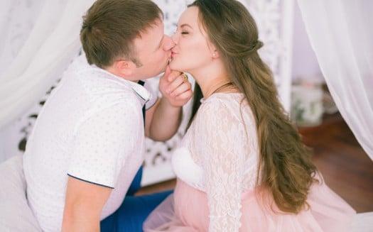Фотосессия Love story в г. Мелитополь