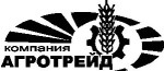 Лого Агротрейд-в-Мелитополе