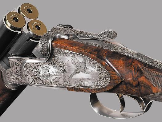 Охотничье ружье Мелитополь