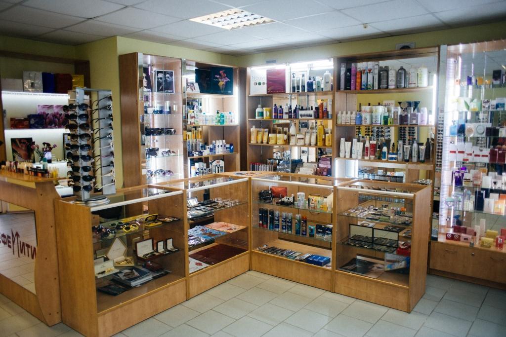 Kupit-kosmetiku-v-Melitopole