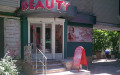 Мелитополь салон красоты Бьюти