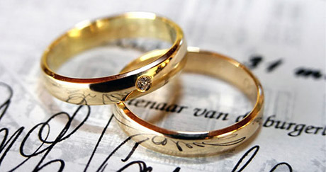 wedding-kolca