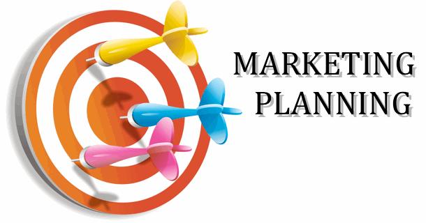 Marketingovaya-strategiya